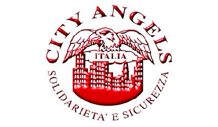 city_angels