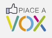 Piace_a_Vox-01