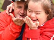 disabili1