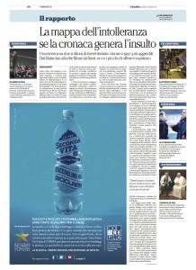 la Repubblica - 6 Giugno 2016