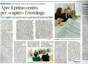 Corriere14maggio