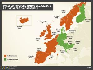 mappa matrimoni gay-01