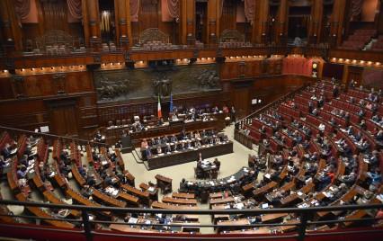 Renzi, fiducioso che Ue possa cambiare passo