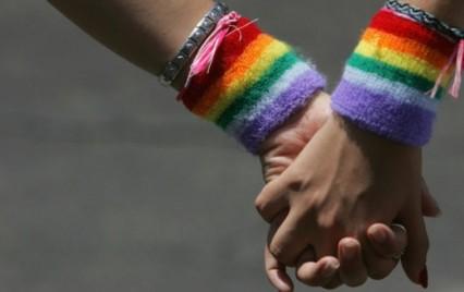 Unioni-gay-1024x576-755x515