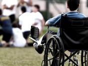 disabili-scuola624