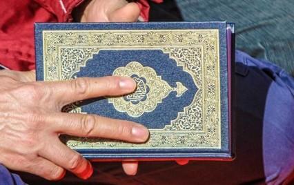 legge-anti-moschee-ko-la-regionela-rifaremo-questione-di-sicurezza_791119a6-db07-11e5-afe2-0b904df8f053_998_397_big_story_detail