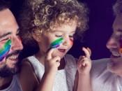 RomaPride20141-2-660x330-660x330