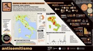 mappa_antisemitismo