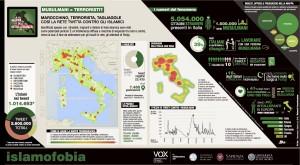 mappa_islamofobia