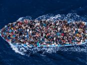 giornata vittime immigrazione