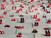 violenza-donne-2013-2